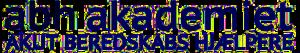 ABH-logo-ny2 lone tæt