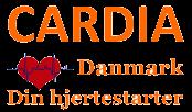 cardia-danmark-logo